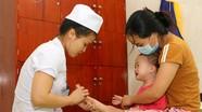 Làm thế nào để phục hồi chức năng cho trẻ bại não?