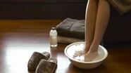 6 lưu ý để cơn đau xương khớp không tái phát trong ngày lạnh