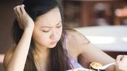 7 dấu hiệu giúp nhận biết sớm ung thư dạ dày