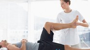 6 bước phòng bệnh xương khớp khi trời trở lạnh