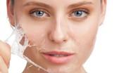 6 sai lầm khi đắp mặt nạ khiến da xấu và dễ nổi mụn