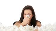 7 mẹo chữa ngạt mũi cực hiệu quả trong ngày lạnh
