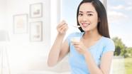 7 món ăn vặt ngày đông cực tốt cho sức khỏe phụ nữ