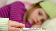 6 dấu hiệu rõ rệt nhất để phát hiện trẻ bị viêm phổi