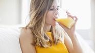 """6 căn bệnh tiềm ẩn khi """"tiêu thụ"""" quá nhiều vitamin C"""
