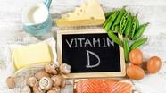 Thiếu hụt 4 chất dinh dưỡng này dễ gây bệnh ung thư nguy hiểm