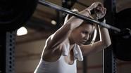 5 lời khuyên khi tập thể dục trời lạnh để tránh đột quỵ