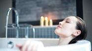 Sai lầm khi tắm vào mùa đông có thể gây đột tử