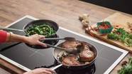 6 thói quen nấu ăn dễ gây bệnh ung thư