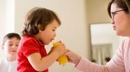 7 sai lầm khi ăn/uống nước cam gây hại cho sức khỏe