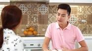 9 cách xử lý thần tốc tình trạng đầy bụng, khó tiêu trong ngày Tết