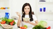 6 thực phẩm cần có nếu bạn không muốn bị tích mỡ bụng trong ngày Tết