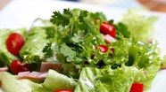 5 loại salad rau củ giúp chống ngán và giảm cân ngày Tết