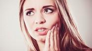 6 vấn đề sức khỏe vùng răng miệng không phải ai cũng biết