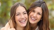 6 lợi ích tuyệt vời cho sức khỏe từ nụ cười