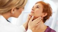 7 cách chữa bệnh bướu cổ bằng thảo dược cực hiệu quả