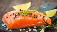 7 thực phẩm bổ thận, tăng sinh lực tốt nhất