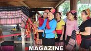 Nghệ An: Xây dựng mỗi xã 1 sản phẩm gắn xây dựng Nông thôn mới