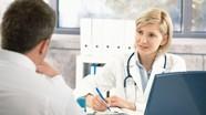 Dấu hiệu điển hình giúp phát hiện sớm 6 căn bệnh nguy hiểm