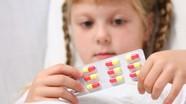 5 việc nhất định phải làm để tránh nhiễm giun, sán cho trẻ