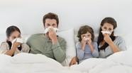 Dấu hiệu nhận biết và cách phòng tránh bệnh cúm B