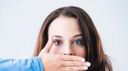 Cơ thể bạn đang chứa đầy độc tố nếu gặp 6 triệu chứng này