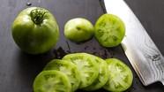 7  thực phẩm có chất độc tự nhiên - lưu ý khi chế biến