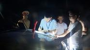 Nghệ An: Khó thu thuế kinh doanh vận tải