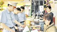 'Điểm danh' 44 doanh nghiệp ở Nghệ An nợ thuế gần 190 tỷ đồng