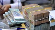 Chủ cửa hàng cầm đồ bị phạt 50 triệu đồng