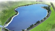 Chi tiết 27 dự án trọng điểm số vốn hàng chục ngàn tỷ đồng ở thành phố Vinh chờ đón nhà đầu tư