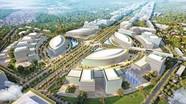 Sức hút đặc biệt  của Thành phố Vinh với các nhà đầu tư