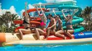 Crystal Bay tiết lộ những bí quyết 'hút' khách quốc tế