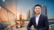 Ninh Thuận sẽ thành điểm đến mới của Châu Á