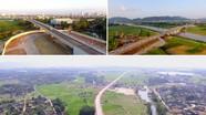 Chỉ thị của Thủ tướng về xây dựng Kế hoạch phát triển KT-XH 5 năm 2021 - 2025