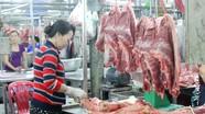 Bộ Nông nghiệp yêu cầu từ 1/4 giảm giá thịt lợn hơi xuống 70.000 đồng/kg