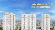 Tecco Garden - một dự án đáng sống nhất khu vực phía Nam Hà Nội