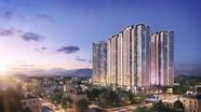 Cùng chiêm ngưỡng dự án 'khủng' của TECCO tại Thái Nguyên