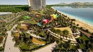 Crystal Bay kiến tạo những trải nghiệm quốc tế tại Việt Nam