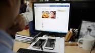Tăng cường chống thất thu thuế đối với hoạt động kinh doanh mới