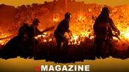 Ngăn chặn lửa rừng - Bài 2: Nhiều bất cập