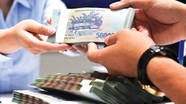 Thủ tục để hộ kinh doanh nhận hỗ trợ 3 triệu đồng theo Nghị quyết 68