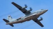 Hàn Quốc cáo buộc máy bay quân sự Trung Quốc xâm phạm ADIZ