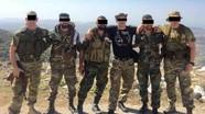Tỷ phú Nga đưa lính đánh thuê tới Syria?