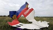 Tên lửa bắn rơi MH17 bay quá nhanh khiến radar khó phát hiện