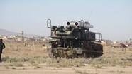 Mỹ nói hoàn hảo, Nga chứng minh Syria chặn gần hết Tomahawk