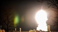 Mỹ tung đòn hiểm tiếp cận công nghệ vũ khí Nga?