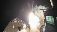 Nga sẽ khiến Mỹ yếu đi sau khi mổ Tomahawk