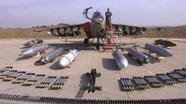 Hé lộ những thất bại của Nga khi thử nghiệm ở Syria