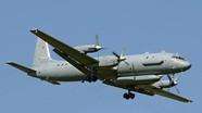 Trinh sát cơ Nga mất liên lạc khi Syria bị tấn công tên lửa